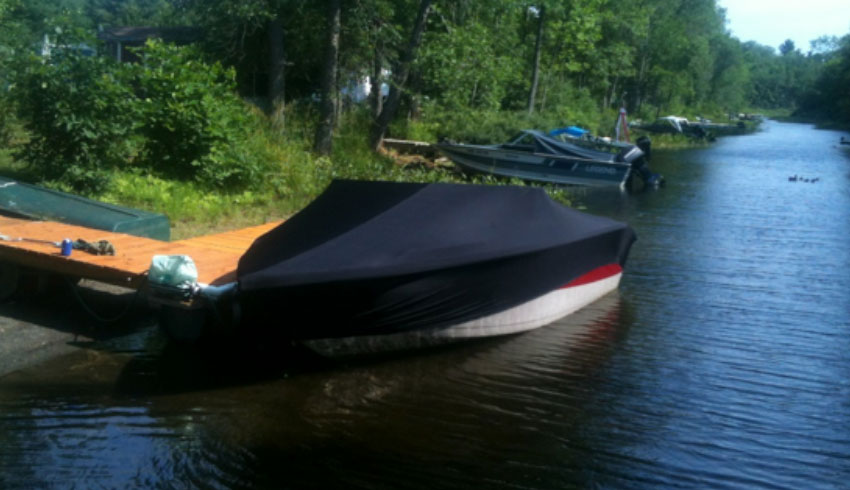 2EZE-Skin-Covers-Val-Caron-Sudbury-Protective-Covers-Boat-Watercraft-Covers