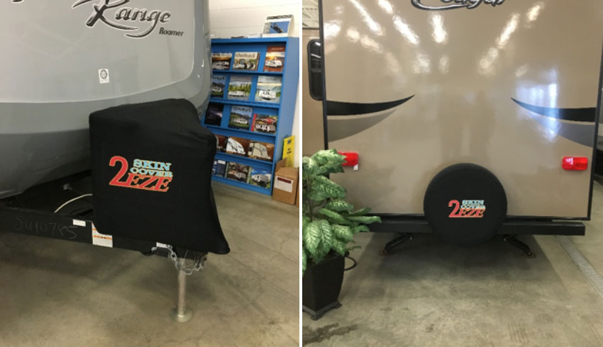 2EZE-Skin-Covers-Val-Caron-Sudbury-Protective-Covers-RV-AC-Units-Tire-Covers