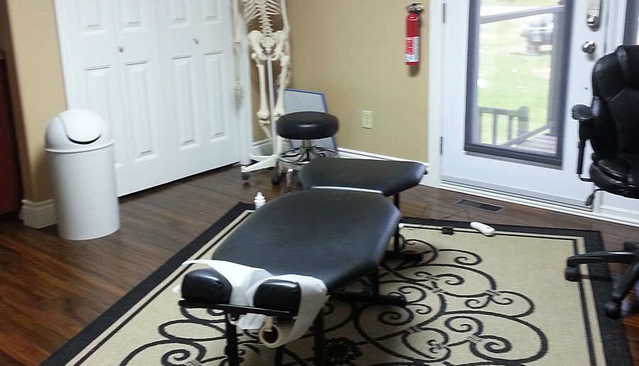 Absolute-Health-&-Rehabilitation-Sudbury-ON-Interior-Room