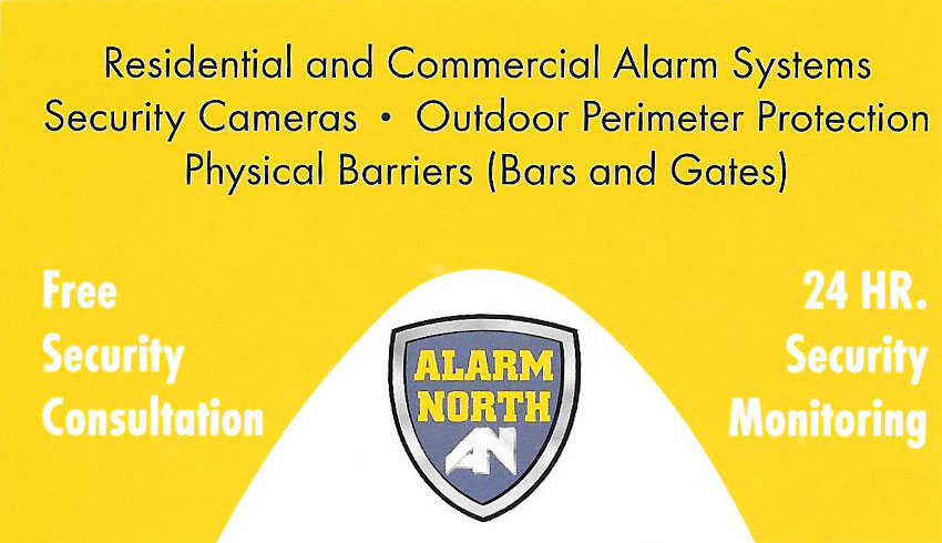 Alarm-North-Security-Systems-Sudbury-Ontario-ADT-Dealer-Burglar-Alarm-Systems-Security-Cameras