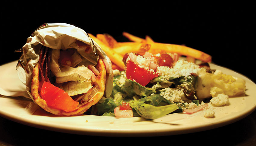 Apollo-Restaurant-Sudbury-Ontario-Gyros