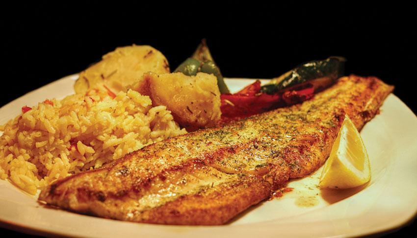 Apollo-Restaurant-Sudbury-Ontario-Pan-Fried-Pickerel-Dinner-Fresh-Fish-Fine-Dining
