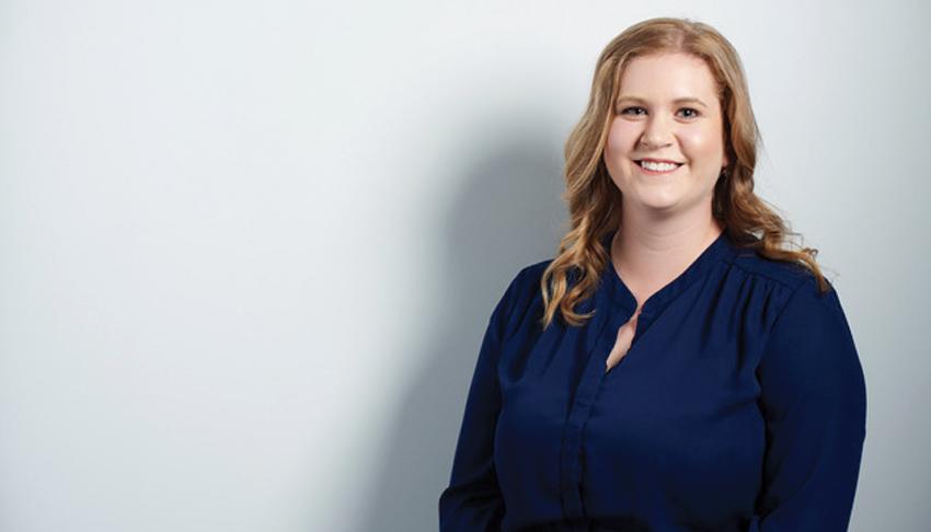 Aquilon-Foot-Clinic-Sudbury-Ontario-Danielle-Huneault-Chiropodist