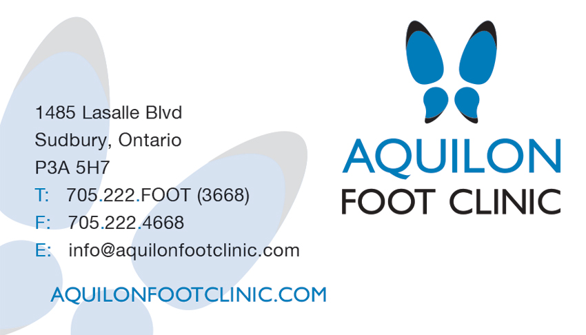Aquilon-Foot-Clinic-Sudbury-Ontario-Foot-Care-Chiropodist