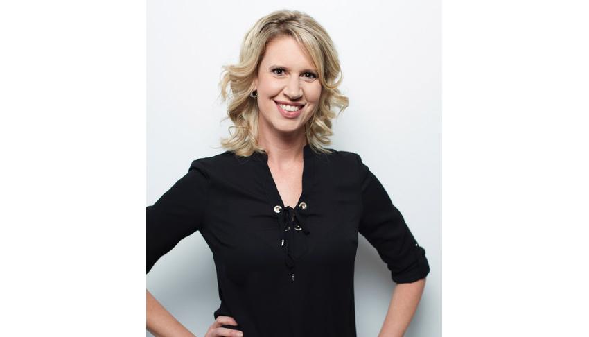 Aquilon-Foot-Clinic-Sudbury-Ontario-Stephanie-Shlemkevich-Chiropodist