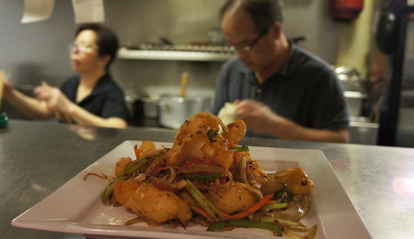azian-restaurant-sudbury-ontario-asian-food-sushi-japanese-thai-vietnamese-chinese-cooking