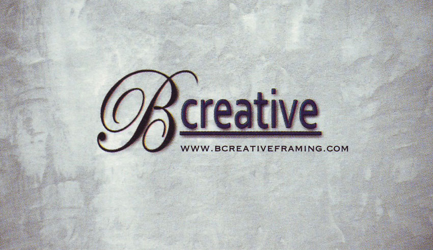 B-Creative-Framing-Art-Supplies-and-Gallery-in-Sudbury-Ontario-2