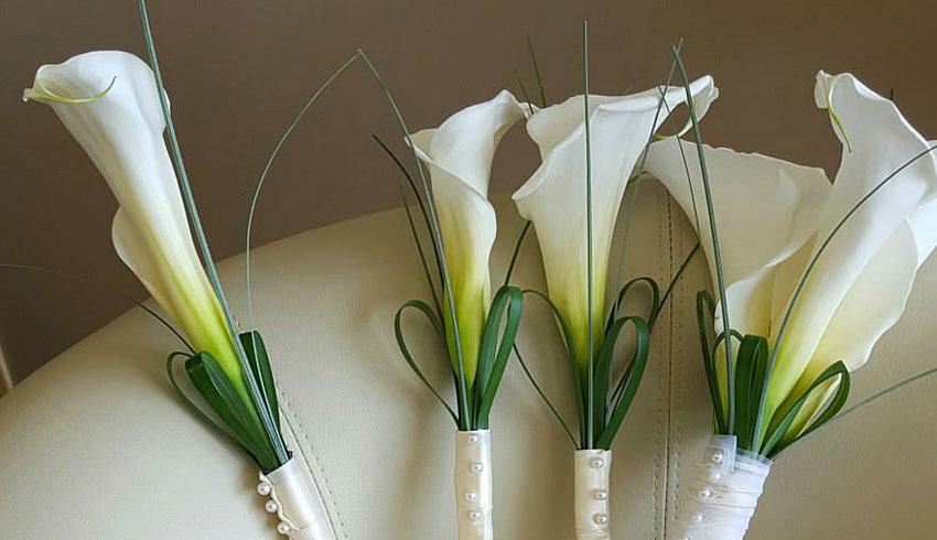 Bella-Flora-Floral-Design-Boutique-in-Sudbury-Ontario-Lilies