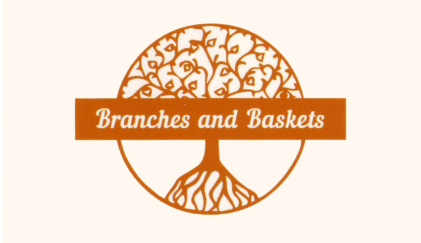 Branches & Baskets