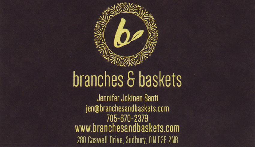 Branches-&-Baskets-Sudbury-Ontario-Jennifer-Santi-02