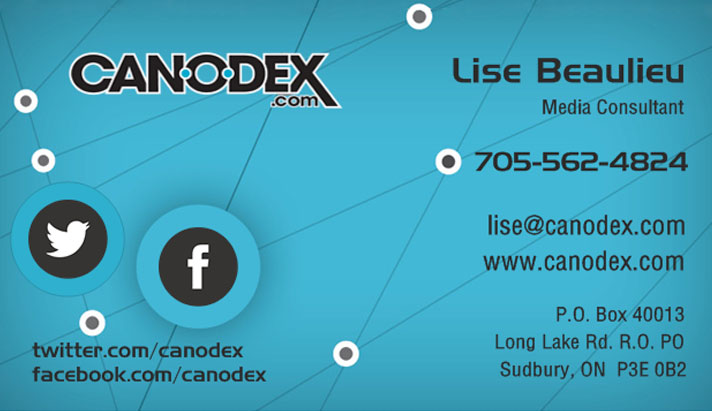Canodex online business card directory sudbury on canodex canodex online business card directory sudbury ontario lise colourmoves