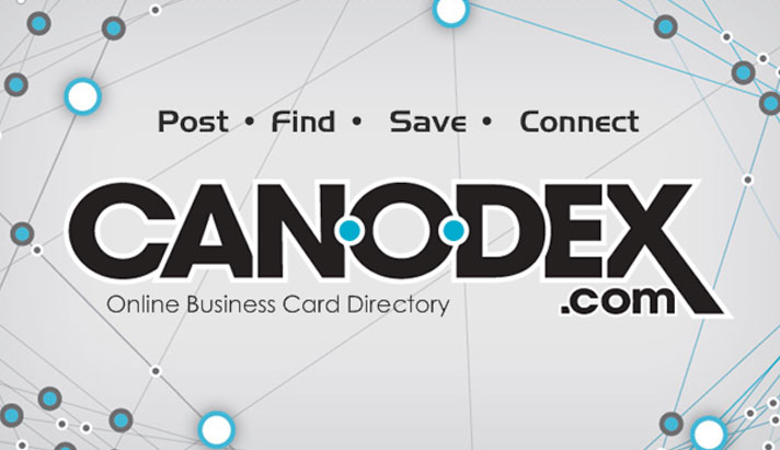 Canodex online business card directory sudbury on canodex canodex online business card directory colourmoves