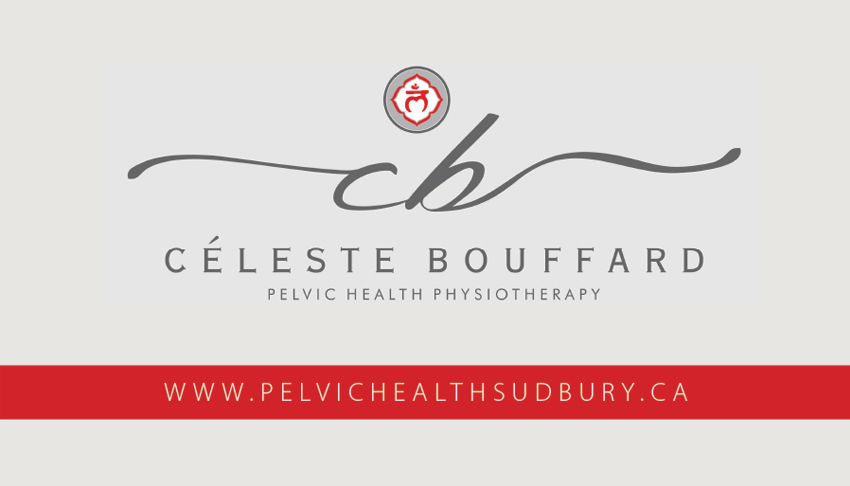 Celeste-Bouffard-Pelvic-Health-Physiotherapy-Sudbury-Ontario-Health-Wellness-Services