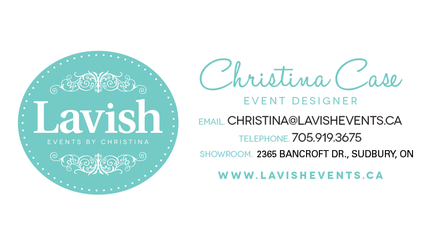 Christina-Case-Lavish-Events-By-Christina-Sudbury-Ontario-Wedding-Decor-Event-Planning-Floral-Designer