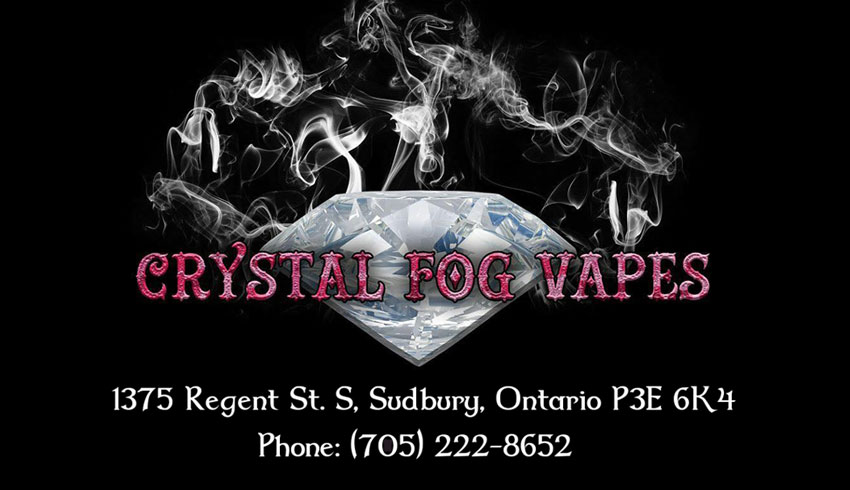 Crystal-Fog-Vapes-Sudbury-Ontario-Vape-Shop-Vaping-Supplies-Vape-Lounge-Greg-Steele
