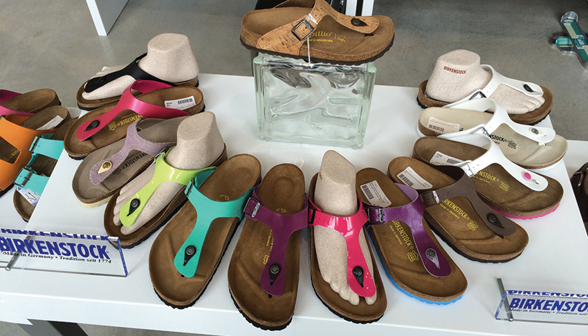 DeSimone-Shoes-and-Spa-Sudbury-Ontario-Footwear-Shoes-Retail-Store-Birkenstock-Sandals