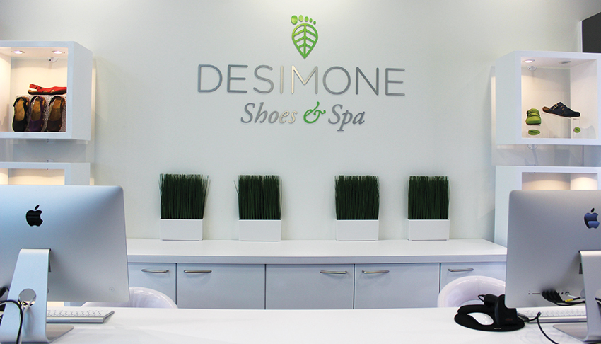 DeSimone-Shoes-and-Spa-Sudbury-Ontario-Footwear-Shoes-Retail-Store-Luxury-Spa-Treatments