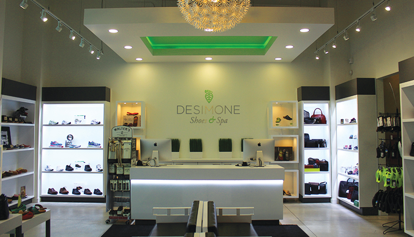 DeSimone-Shoes-and-Spa-Sudbury-Ontario-Footwear-Shoes-Retail-Store-Spa-Treatments