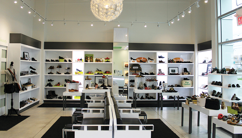 DeSimone-Shoes-and-Spa-Sudbury-Ontario-Footwear-Shoes-Retail-Store-Wide-Shoes-Narrow-Shoes-Childrens-Shoes-Infant-Footwear