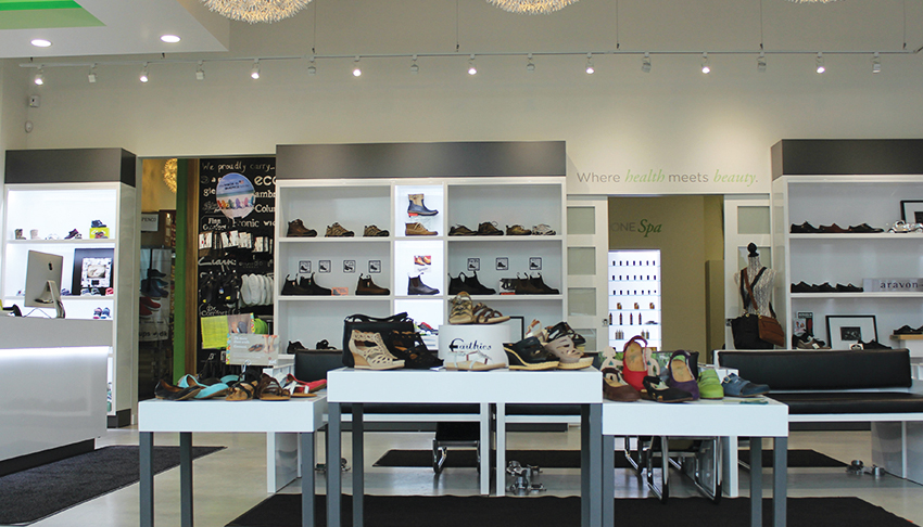 DeSimone-Shoes-and-Spa-Sudbury-Ontario-Footwear-Shoes-Retail-Store