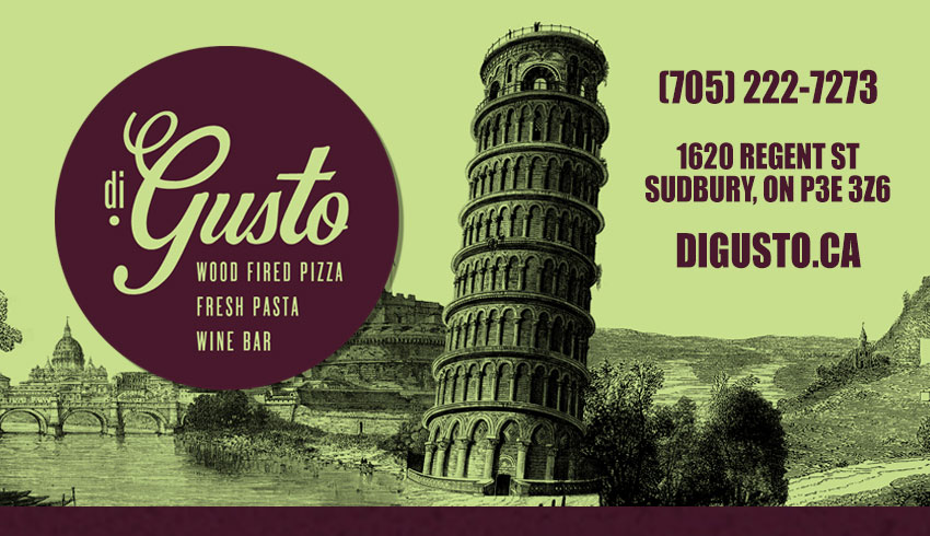 Di-Gusto-Italian-Restaurant-Wood-Fired-Pizza-Fresh-Pasta-Wine-Bar-Sudbury-Ontario