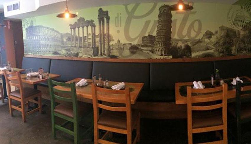 Di-Gusto-Restaurant-Sudbury-Ontario-Dining-Tables