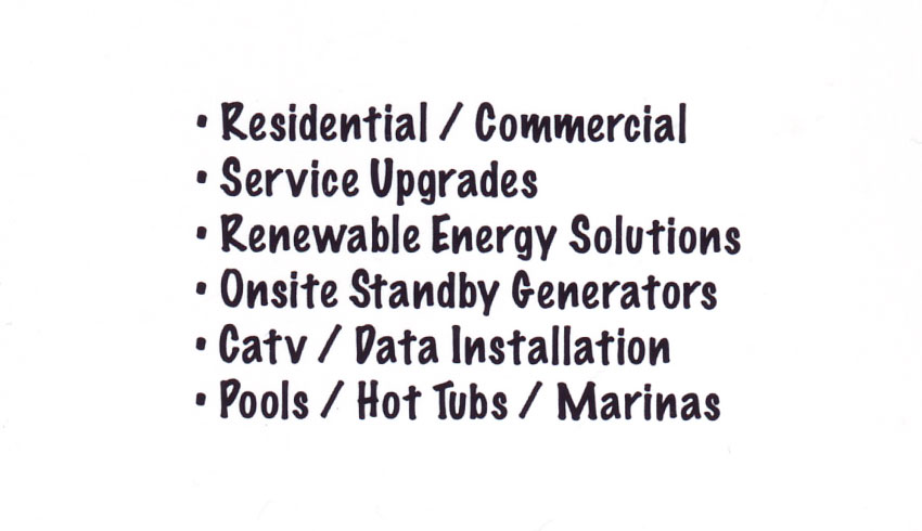 energy-logic-electrical-services-sudbury-ontario-espanola-ontario-residential-commercial-electrical-contractor