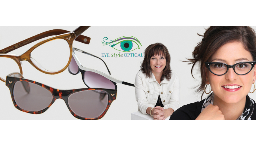 Eye-Exams-Eyeglasses-contact-lenses-Eye-Style-Optical-Val-Caron-Greater-Sudbury-Optometry