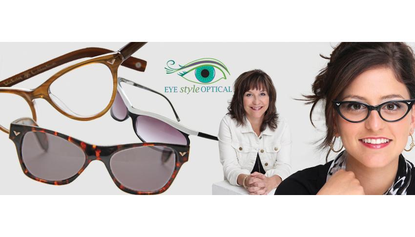 d6e7e20b6a ... Eye-Exams-Eyeglasses-contact-lenses-Eye-Style-Optical- ...