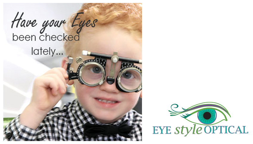Eye-Exams-Optometrists-Eye-Style-Optical-Val-Caron-Greater-Sudbury-Optometry