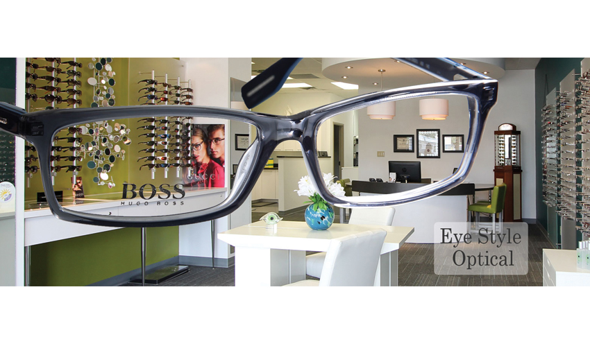Eye-Style-Optical-Val-Caron-Greater-Sudbury-Hugoboss-lacoste-serengetti-bolle-Lafont