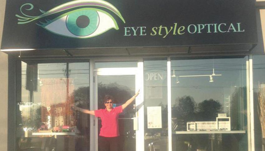 Eye-Style-Optical-Val-Caron-Greater-Sudbury-Optometry-Eye-Exams-Eyeglasses-contact-lenses-sunglasses-bilingual-services