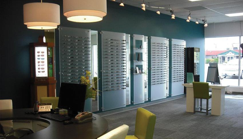Eye-Style-Optical-Val-Caron-Greater-Sudbury-on-site-Lab-large-kids-selection-evenings-saturdays