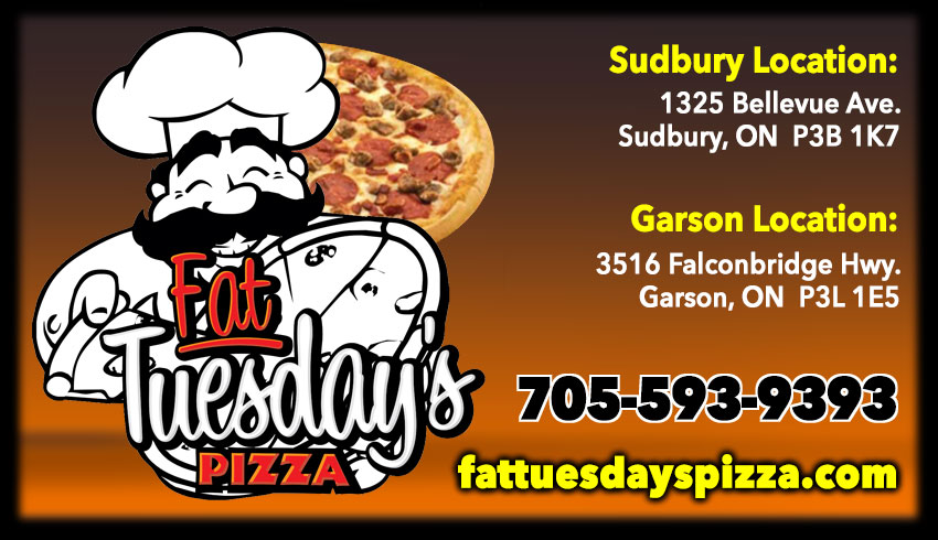 Fat-Tuesdays-Pizza-Sudbury-and-Garson-Ontario-Pizzerias-Sub-Sandwiches-Panzerottis