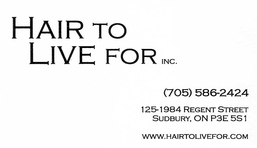 hair-to-live-for-sudbury-ontairo-hairdressers-beauty-salon