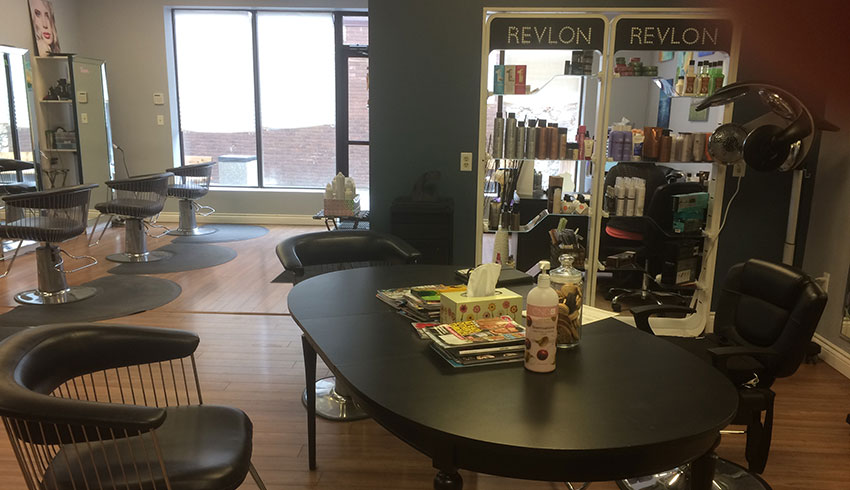 hair-to-live-for-sudbury-ontario-hair-2-live-for-beauty-salon-hairdressing-hair-cuts-colours