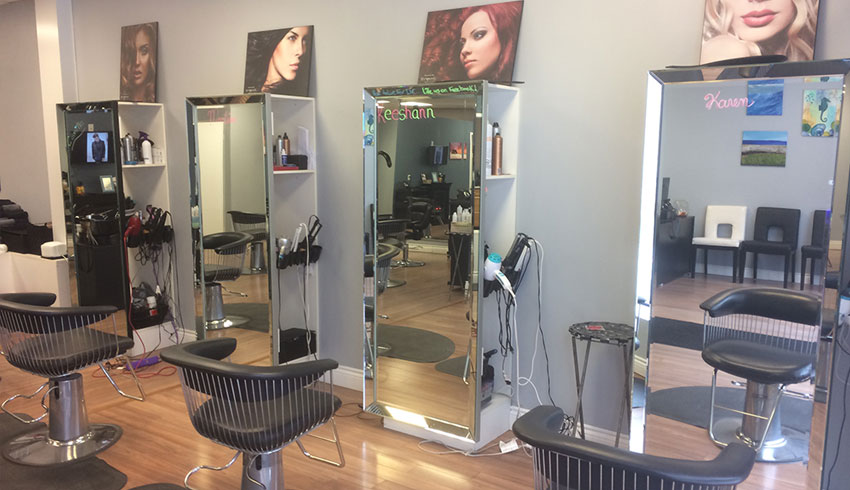 hair-to-live-for-sudbury-ontario-hair-2-live-for-beauty-salon-hairdressing-hair-cutting-stations
