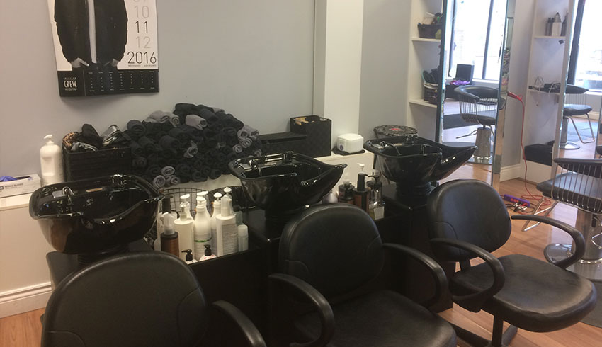 hair-to-live-for-sudbury-ontario-hair-2-live-for-beauty-salon-hairdressing-hair-washing-stations