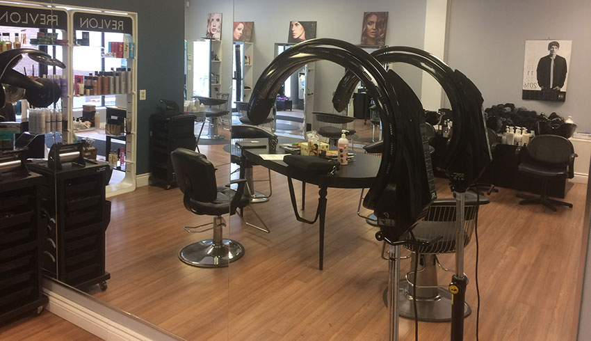 hair-to-live-for-sudbury-ontario-hair-2-live-for-beauty-salon-hairdressing-hairdressers