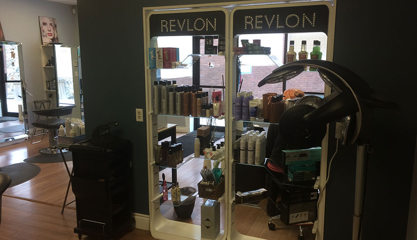 hair-to-live-for-sudbury-ontario-hair-2-live-for-beauty-salon-hairdressing-revlon-products