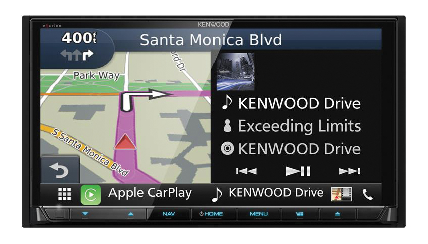Kenwood-GPS-Car-Navigation-Systems-Northern-Auto-Sound-Sudbury-Ontario