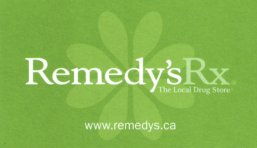 Lakeside-Pharmacy-Remedy-Rx-Sudbury-Ontario-Bancroft-Dr-Pharmacies-Vitamins