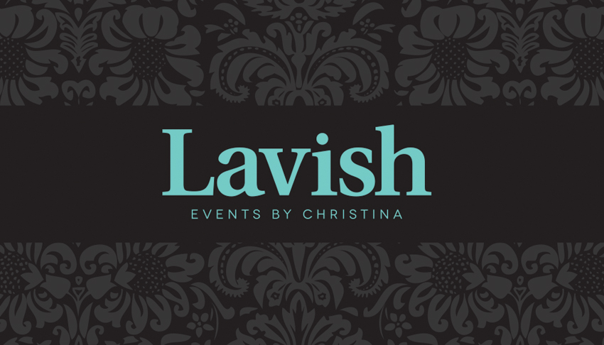 Lavish-Events-By-Christina-Sudbury-Ontario-Wedding-Decor-Event-Planning-Floral-Designer