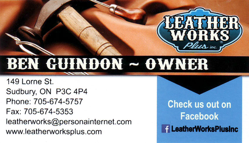 Leather-Works-Plus-Inc-Sudbury-Ontario-Ben-Guindon-Leather-Goods-Repair-Retail-Boat-Covers-Upholstery-Shoe-Repair.jpg-