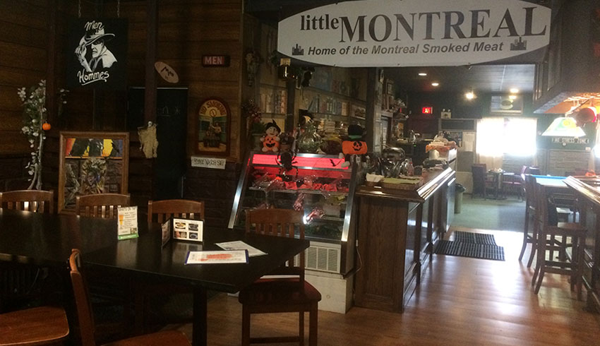 little-montreal-bar-deli-restaurant-sudbury-ontario-home-of-the-montreal-smoked-meat-sandwich-delicatessen