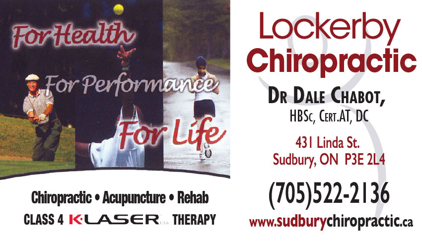 Lockerby-Chiropractic-Sudbury-Ontario-Dr-Dale-Chabot-chiropractor-acupuncture-rehabilitation-health