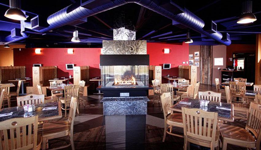 MIC-Canadian-Eatery-and-Whiskey-Pub-M.I.C.-Restaurant-Sudbury-Ontario-Dining-Lounge