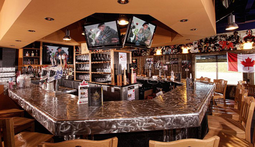 MIC-Canadian-Eatery-and-Whiskey-Pub-M.I.C.-Restaurant-Sudbury-Ontario-Whiskey-Wine-Beer-Bar