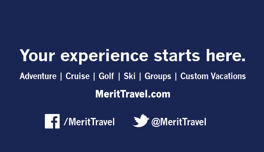 Merit Travel Sudbury 2