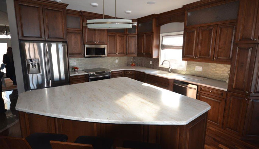 Mikes-Countertop-Shop-Sudbury-Ontario-Counter-tops-Corian-kitchen-countertops-Kitchen-Island